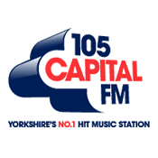 Capital FM Yorkshire South & West