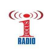 Radio Focus Pazardjik