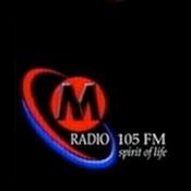 M Radio 105 FM