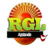 RGL Altitude
