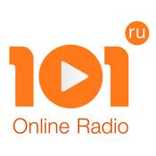 101.ru: Scorpions
