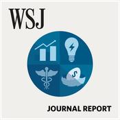 WSJ Journal Report