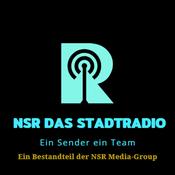 nsr-das-stadtradio