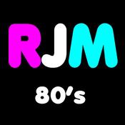 RJM 80
