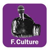 France Culture  -  LA DISPUTE