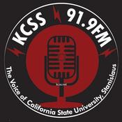 KCSS - 91.9 FM
