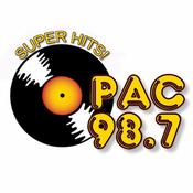 WPAC - Pac 98.7 98.7 FM
