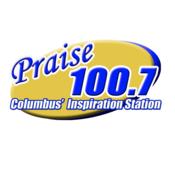 WEAM-FM - Praise 100.7 FM