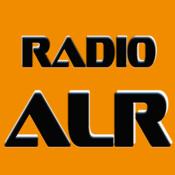 Radio ALR