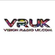 Vision Radio UK