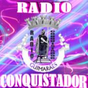 Radio Conquistador 2014