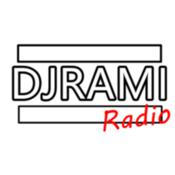 DJRAMI RADIO