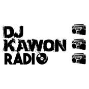 DJ Kawon Radio