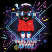 Electric Retox