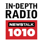 CFRB Newstalk 1010 AM