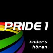 PRIDE1 Radio