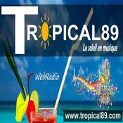 TROPICAL89