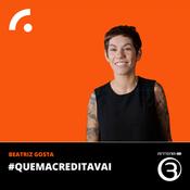 Antena 3 - #quemacreditavai