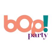 bOp! Party