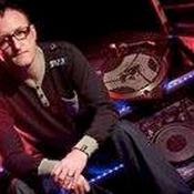 HearMe.FM - GTAC - Give Trance A Chance