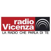 Radio Vicenza FM