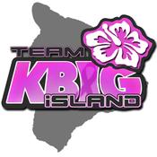 K-BIG FM 106.1 Kona