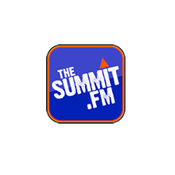 WKTL - The Summit.FM 90.7 FM