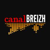 CanalBREIZH