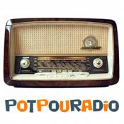 Potpouradio