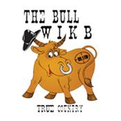 WIKB-FM - The Bull 99.1 FM