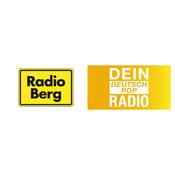 Radio Berg - Dein Deutsch Pop Radio