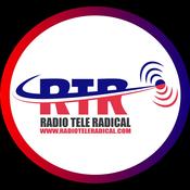 Radio Tele Radical Fm