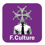 France Culture  -  COMITE PROTESTANT