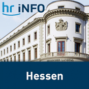 hr-iNFO - Hessen