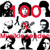 #100malMusiklegenden