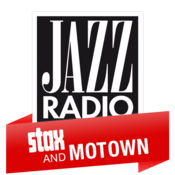 Jazz Radio - Stax & Motown