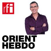 RFI - Orient hebdo