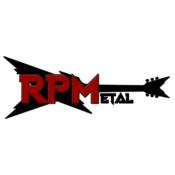 RPM Metal Radio