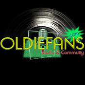 Oldiefans - Das Original