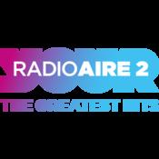 Radio Aire 2