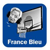 France Bleu Béarn - Stade Bleu Béarn