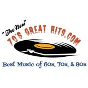 70sGreatHits.com