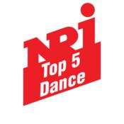 NRJ TOP 5 DANCE