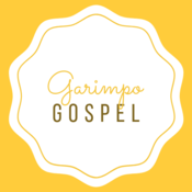 Garimpo Gospel Internet Radio