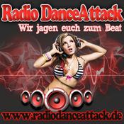 RDA - Radio DanceAttack