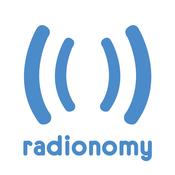 Otra Ronda Radio