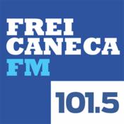 Rádio Frei Caneca FM