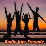 Radio fuer Freunde