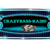 Crazybass-Radio