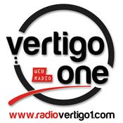 Radio Vertigo One